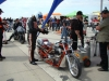 drag-day-opening-2010-04